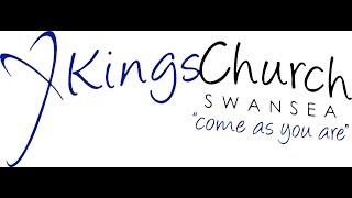 kings church swansea 16.07.17 Putting the discipline back in disciple part 2