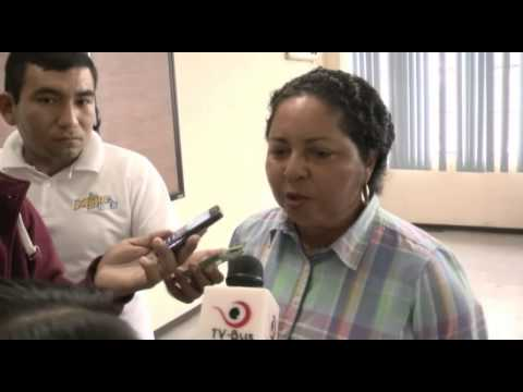 Comerciantes de PET de Tuxtepec, crean bloque contra empresas foráneas