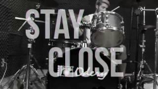 Watch Fireflight Stay Close video