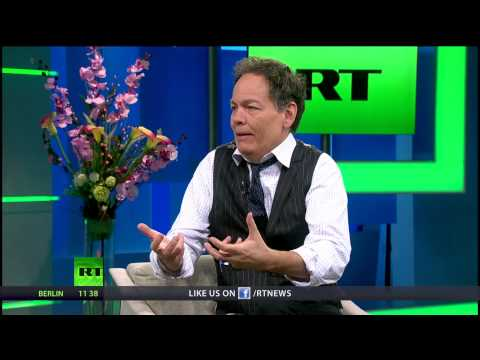Keiser Report: US vs China. Battle for Latin America (E709)