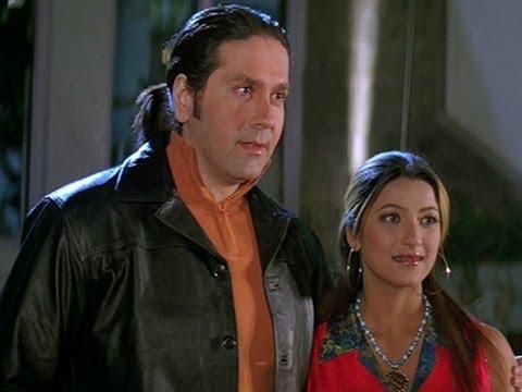 Anju Rejects Ajay's Proposal - Pehli Nazar Ka Pyaar
