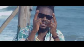 SKONTI ft  SAMINI   ALIKOTO OFFICIAL VIDEO