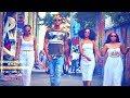 Eske   Metaw | መጣው   New Ethiopian Music 2018 (Official Video)