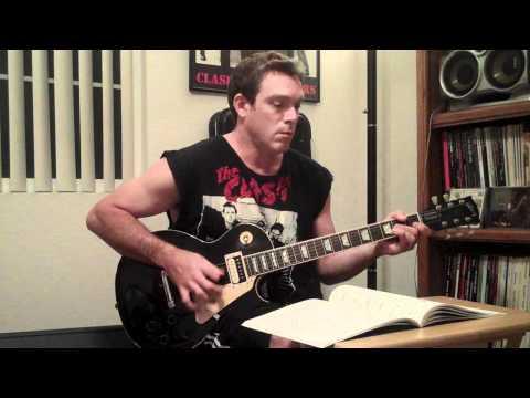 John Mayalls Bluesbreakers - Key To Love