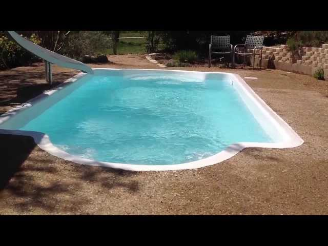 Fiberglass Pool Resurfacing Dallas Pool Crack Repair Resurface Swimming Pool