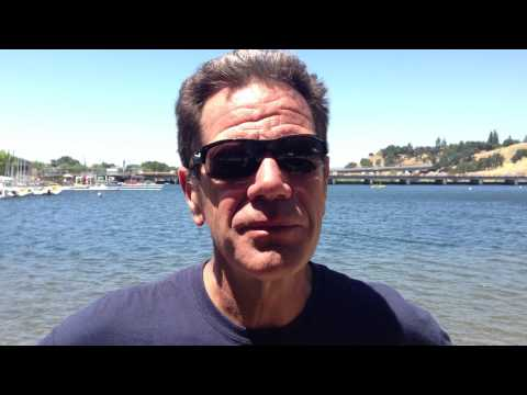 Cal Men's Crew: Mike Teti Recaps Bears at Pac-12 Championships