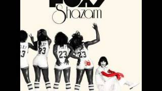 Watch Foxy Shazam Count Me Out video