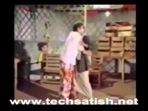 Vaa Machan Vaa-vandi Chakkaram video