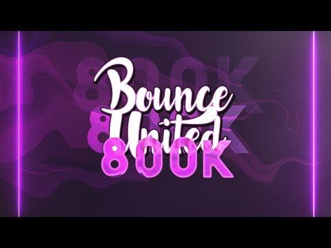 Helion - Bounce United (800k)