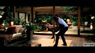 The Twilight Saga: Breaking Dawn part 1 - Trailer 2 HD