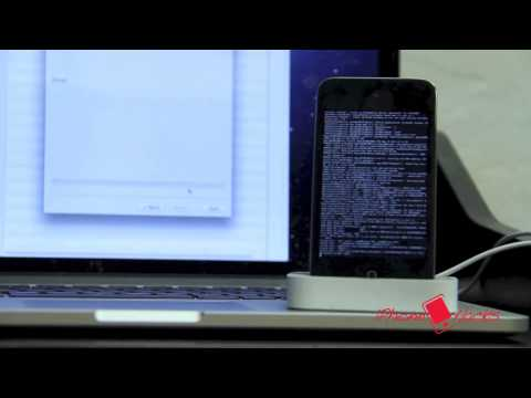 How to Jailbreak iOS 6.1.3 with Redsn0w [Tethered]