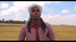 Yalew Anley - Gonder (ጎንደር) Ethiopian Music Video 2016