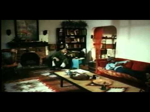 7.7-the black godfather BLAXPLOITATION 1974 John Evans-Rod Perry-FUNK