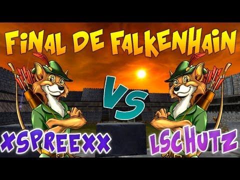 4Story ¡Comentando Torneos! : Avatar de Falkenhain 8/9/13 xSpReXx VS lSchutz