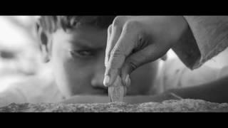 Begam jan movies hindi 2017
