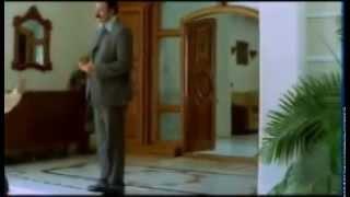 Nirikshana Full Length Movie Parts:04/09 |Aryan Rajesh,Sridevi