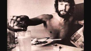 Watch Kris Kristofferson Somebody Nobody Knows video