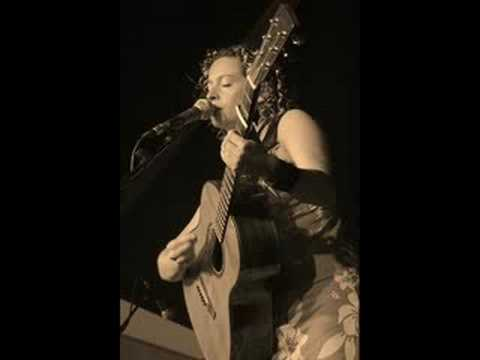 Kate Rusby - The Duke And The Tinker