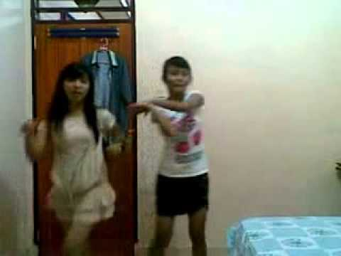 Goyang Duet Di Kamar, No Xxx video