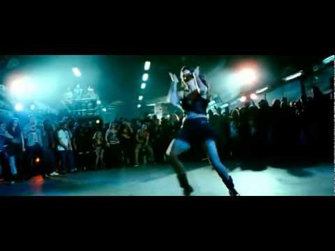 Katrina Hot Beat Before Ishq Shava Jab Tak Hai Jaan video