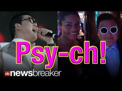 imposter-phony-psy-storms-cannes.html
