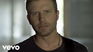 Watch Dierks Bentley I Hold On video