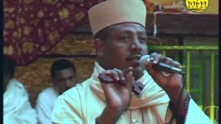 Megabi Hadis Yohanes Mamo - Ethiopian Orthodox Tewahdo Sebket