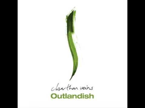 Outlandish - Beyond Words