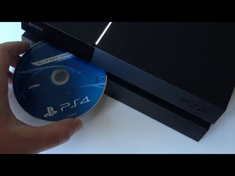 PS4: Backwards Compatibility via PS Now!!
