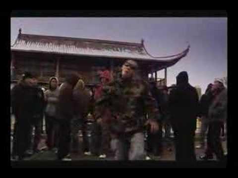 Vanquish Feat Tg,gee,desant - Hood video