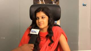 Udhayam NH4 - Udhayam NH4 : Ashrita Shetty | Full On Cinema Exclusive