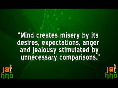 Swami Sukhabodhananda Quotes video