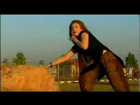 Sahar Khan - Nazar De Matawoma - Official Hd video