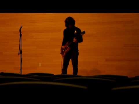 Ratt- Lay It Down-Covers and Original's at UNF Open Mic Night