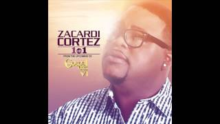 Zacardi Cortez - 1 On 1