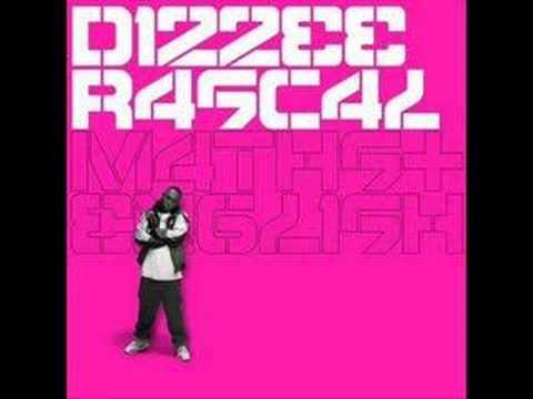 Dizzee Rascal - Suk My Dick