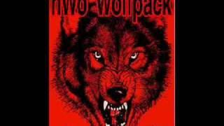download lagu Nwo Wolfpac Theme gratis
