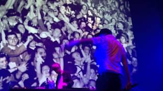 Watch Klub Des Loosers Dead Hip Hop video