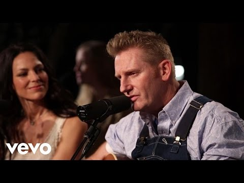 Joey Rory - My Life Is Based On A True Story