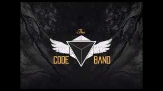 The Code Band - Zifiri