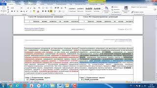 статья 40 изменения 01 07 18