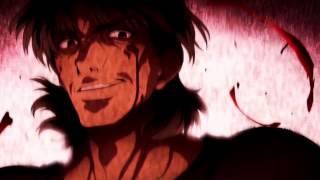 Fate/Stay Night Heaven's Feel Opening - Enhanced Version