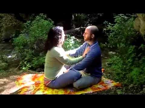 טנטרה -  Tantric Meditation For couples 2