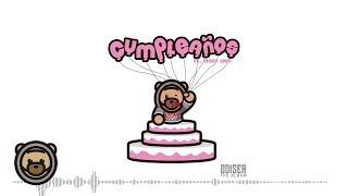 04. Cumpleaños - Ozuna feat Nicky Jam ( Audio Oficial ) | Odisea
