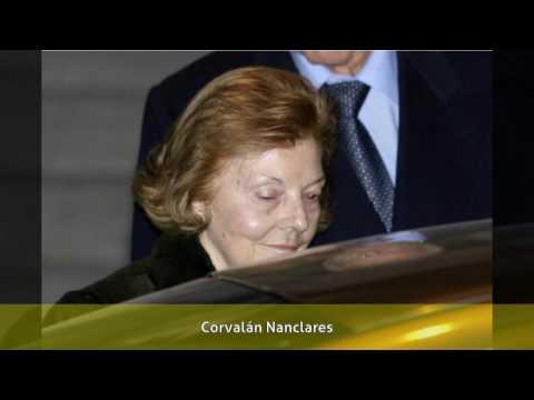 María Estela Martínez de Perón - Biografía