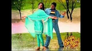 download lagu Om Shanti Om  Theme Music  : gratis