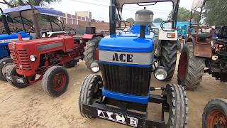 All tractor for sale in talwandi sabo bathinda Part 58