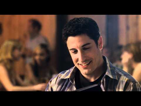 AMERICAN PIE: REUNION TRAILER