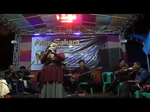Subur Ya Galbi Ya Sobir - Hani Listia Ningrum-ANIS SAHARA