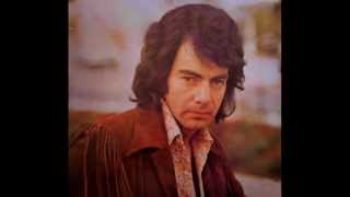 Watch Neil Diamond The Last Thing On My Mind video